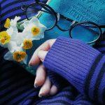 زیباترین عکس های پروفایل دخترونه فانتزی