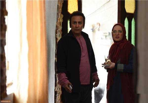 سریال های تلوزیونی نوروز 97 / سریال شب عید نوروز 97