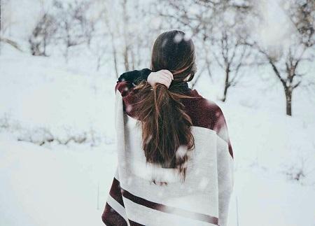 عکس پروفایل زمستونی عاشقانه دخترونه/ عکس عکس پروفایل زمستونی عاشقانه دخترونه/ عکس پروفایل دخترونه در برفپروفایل دخترونه در برف