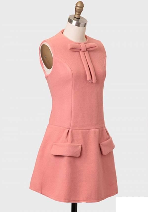 جدیدترین سری کالکشن مدل لباس مجلسی 2018 / لباس مجلسی دخترانه بهار 97