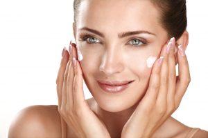 صاف نگه داشتن پوست با روش های ساده