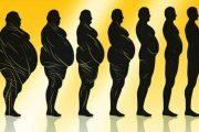 چند توصیه برای اضافه وزن