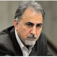 انتقاد به عملکرد شهردار جدید تهران