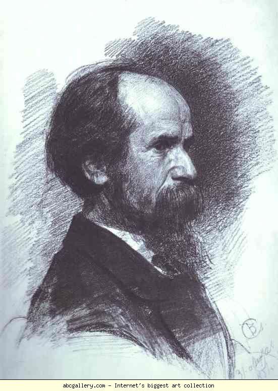 والنتین الکساندرویچ