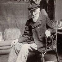 معرفی آثار و بیوگرافی پیر آگوست رنوآر نقاش بزرگ فرانسوی