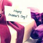 جدیدترین اس ام اس های تبریک روز زن / پیام تبریک روز مادر