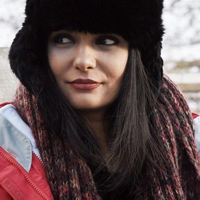لیندا کیانی