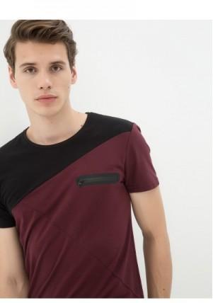 تیشرت مردانه 2018