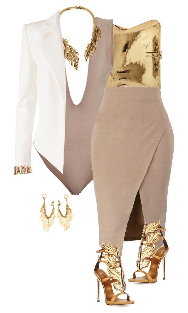 لباس زنانه 2018
