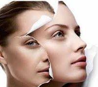 روش های کم هزینه برای داشتن پوست صاف و زیبا