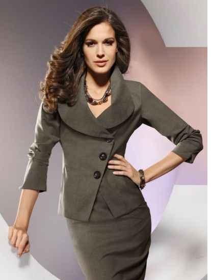 مدل کت مجلسی زنانه شیک و جدید