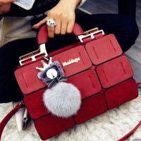 مدل های جدید کیف مجلسی زنانه و دخترانه شیک
