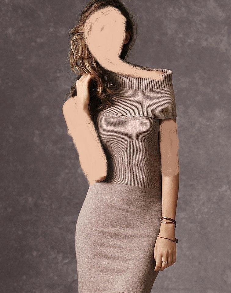 مدل سارافون بافت دخترانه