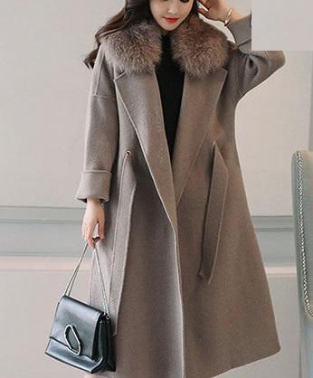 مدل پالتو 2019 دخترانه