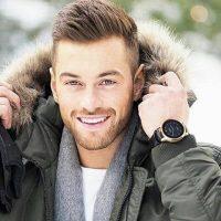 گالری عکس و مدل مو مردانه ۲۰۱۹ / مدل مو پسرانه و مردانه ایرانی و اروپایی