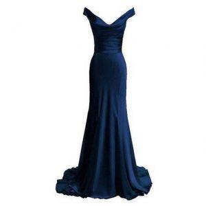 کالکشن مدل لباس مجلسی بلند / لباس شب جدید