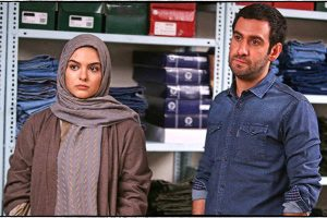 سریال رمضان 97