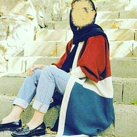 مدل مانتو 2019 New collection