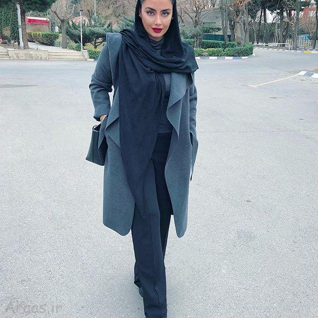 نگار شیرازی