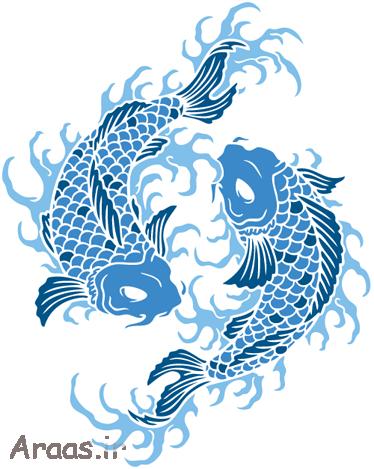 اسفند ماهی