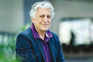 بازیگران خرداد ماهی