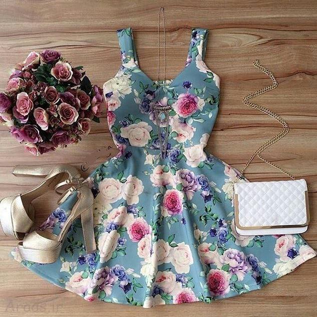 مدل لباس جدید