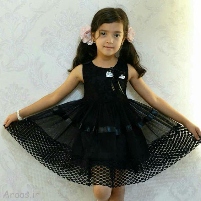 مدل لباس دخترانه ۲۰۲۰ - مجله اینترنتی آراس , اخبار , عکس , مدل , فناوری لباس دخترونه ۲۰۲۰