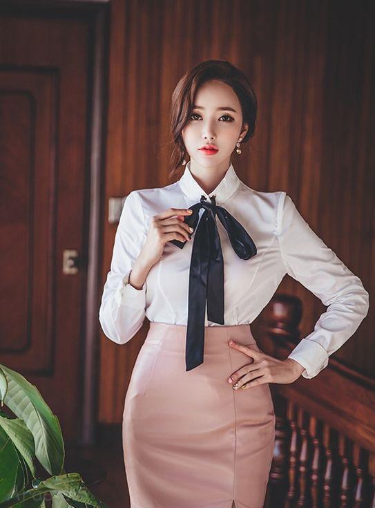 مدل های شیک شومیز دخترانه اسپرت و مجلسی