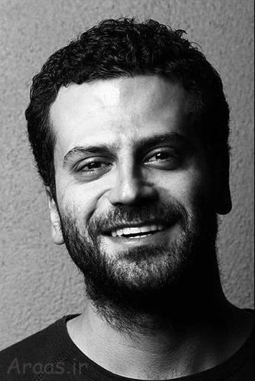 بیوگرافی روزبه حصاری + عکس های اینستاگرامش