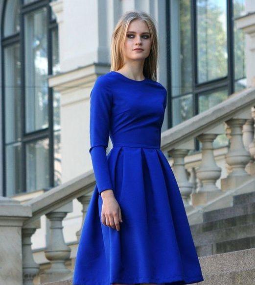 شیک ترین مدل لباس مجلسی کوتاه ۲۰۲۰