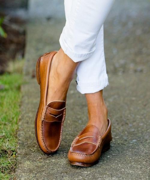 مدل کفش مردانه جدید / مدل کفش مجلسی مردانه