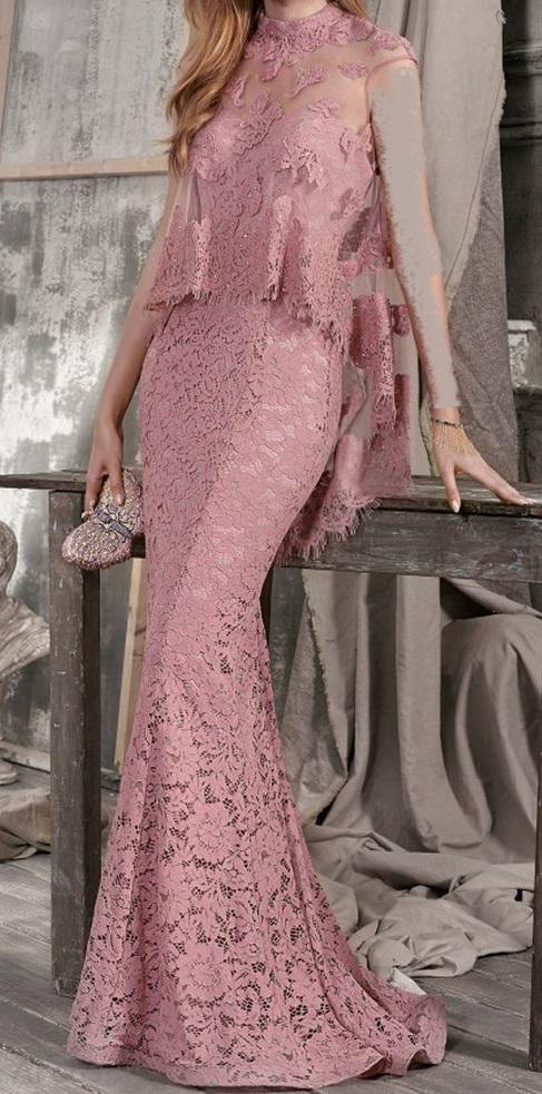 مدل لباس نامزدی جدی و لاکچری