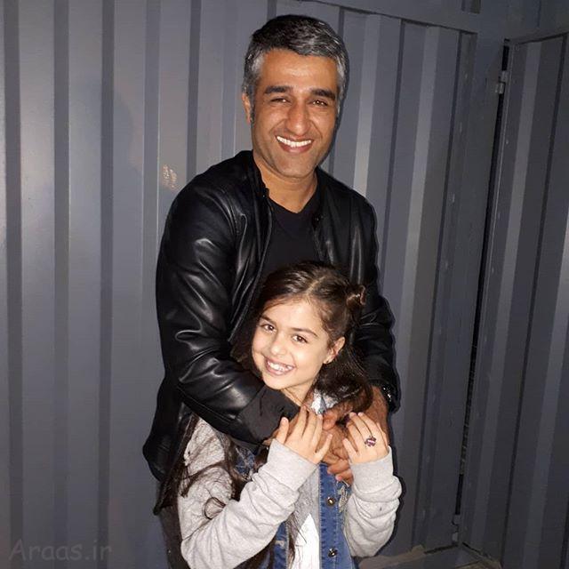 ترنم کرمانیان