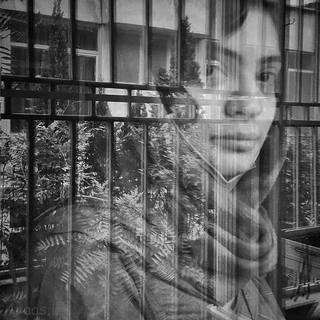 بیوگرافی بهار کاتوزی