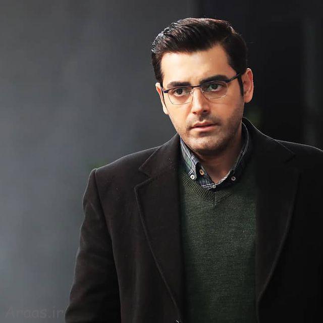بیوگرافی محمد رضا رهبری