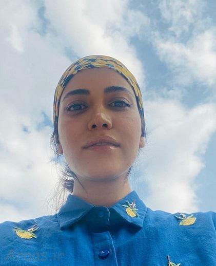 سونیا سنجری