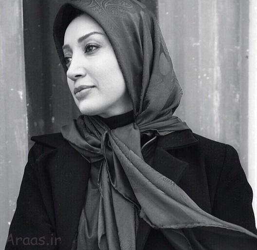 نگار عابدی